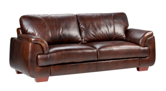 leather couch stain removal treatment nh