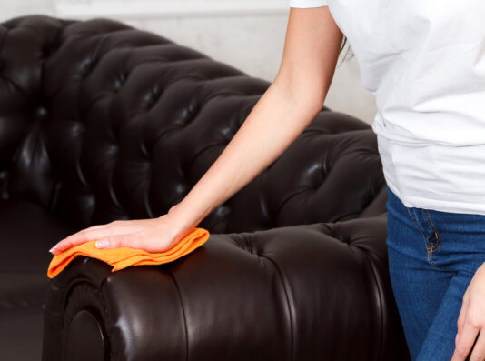 conditioning treatments for leather sofa