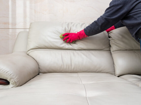 expert leather couch repair service nashua nh